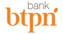 Bank 90014026552